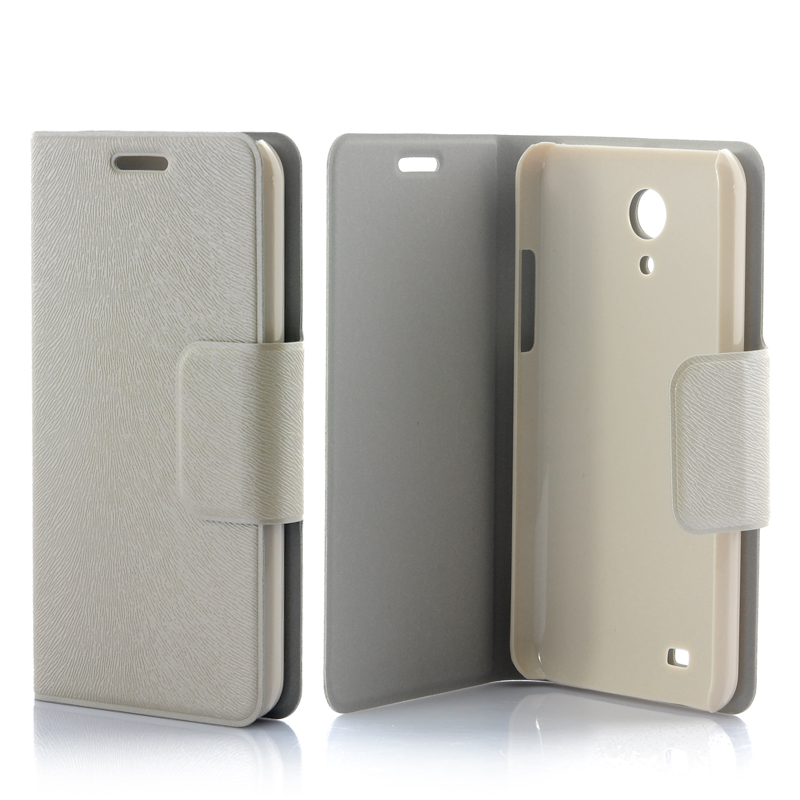 images/china-electronics/White-Case-for-M381-Quad-Core-4-5-Inch-Android-4-2-Phone-plusbuyer.jpg