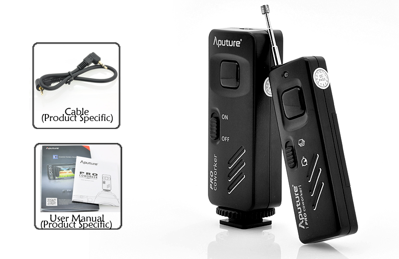 images/china-electronics/Wireless-Remote-Shutter-Transmitter-For-Canon-Aputure-Pro-Coworker-Cable-Exchangeable-50M-Range-plusbuyer_9.jpg