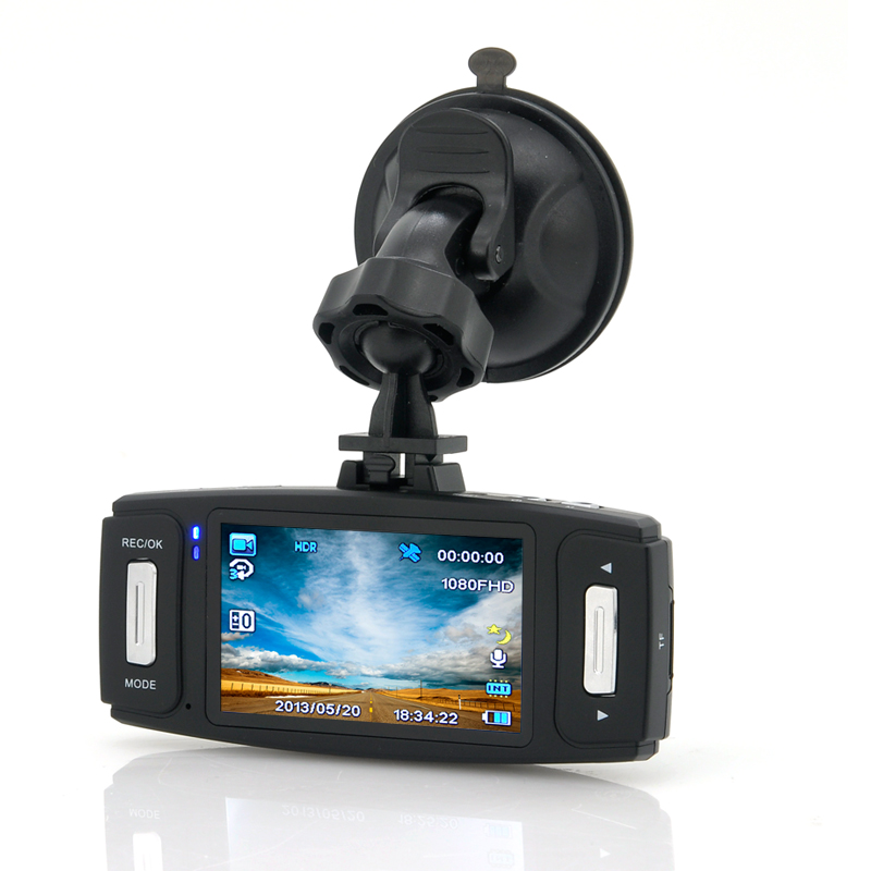 images/chinese-electronics/2-7-Inch-Car-Black-Box-DVR-GPS-Logger-G-Sensor-Motion-Detection-HDMI-plusbuyer.jpg