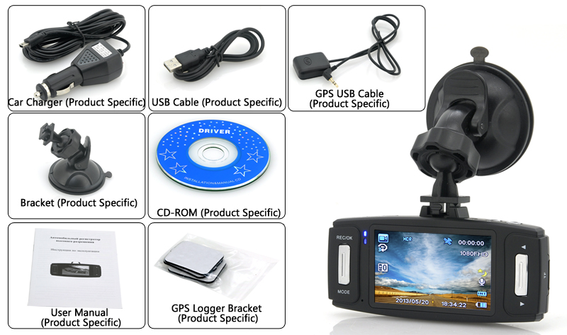 images/chinese-electronics/2-7-Inch-Car-Black-Box-DVR-GPS-Logger-G-Sensor-Motion-Detection-HDMI-plusbuyer_8.jpg