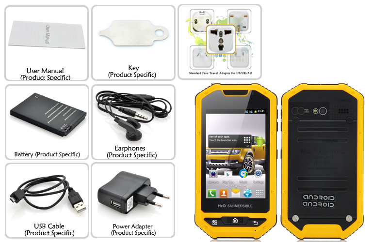 images/chinese-electronics/3-5-Inch-Rugged-Android-Smartphone-Navajo-Shockproof-Dust-Proof-Water-Resistant-Yellow-plusbuyer_9.jpg