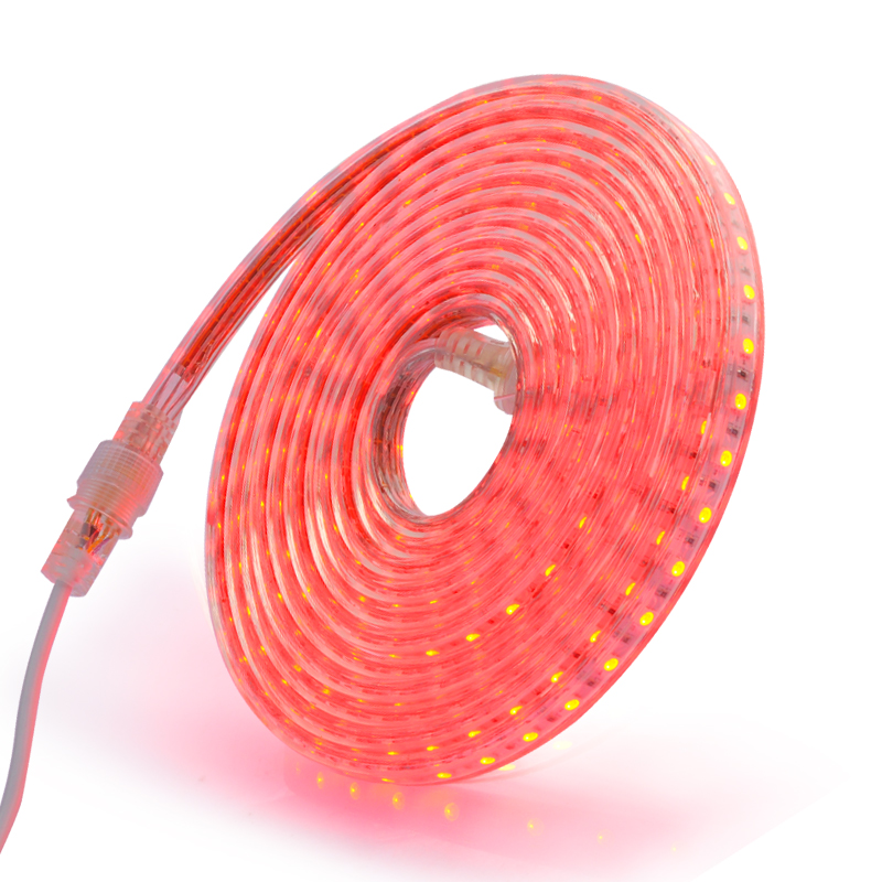 images/chinese-electronics/300x5050-SMD-LED-Light-Strip-Multicolor-5-Meters-Waterproof-Daisy-Chain-Fast-Connectors-plusbuyer.jpg
