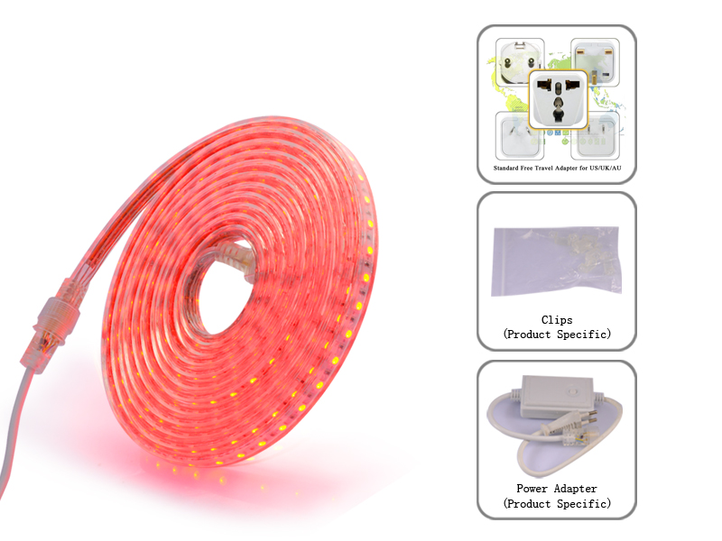 images/chinese-electronics/300x5050-SMD-LED-Light-Strip-Multicolor-5-Meters-Waterproof-Daisy-Chain-Fast-Connectors-plusbuyer_6.jpg