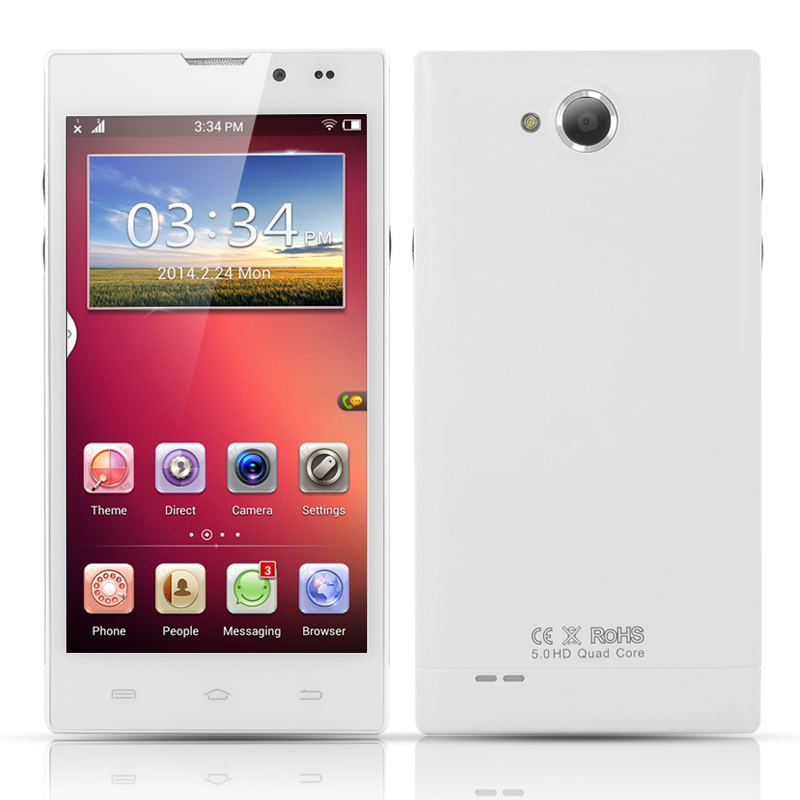 images/chinese-electronics/5-Inch-Android-4-2-Smartphone-Trim-MTK6582-Quad-Core-1280x720p-HD-Resolution-3G-plusbuyer.jpg