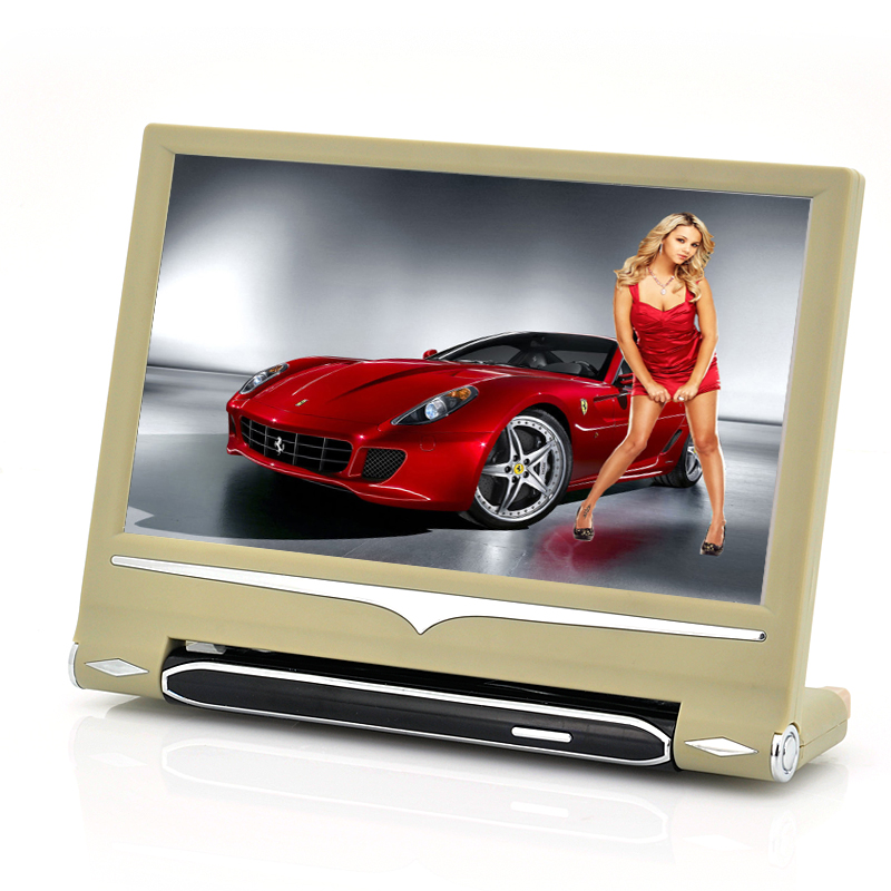 images/chinese-electronics/9-Inch-Headrest-Touch-Screen-Car-Monitor-MP4-Player-Function-720p-Input-Remote-Control-plusbuyer.jpg
