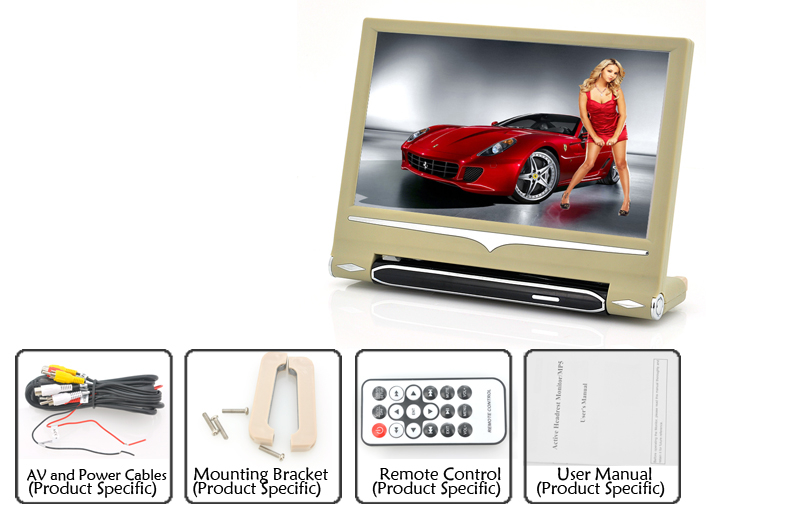 images/chinese-electronics/9-Inch-Headrest-Touch-Screen-Car-Monitor-MP4-Player-Function-720p-Input-Remote-Control-plusbuyer_8.jpg
