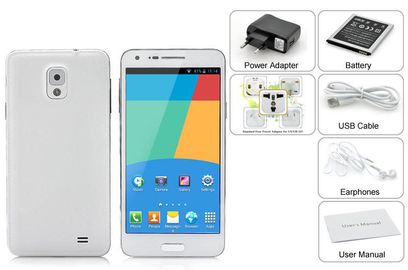 images/chinese-electronics/Android-4-2-HD-5-Inch-Smartphone-Charm-Octa-Core-CPU-Mali-450-MP4-GPU-White-plusbuyer_91.jpg