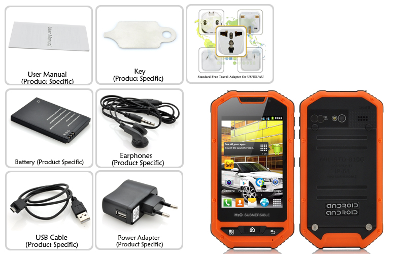 images/chinese-electronics/Android-Rugged-Mobile-Phone-Range-3-5-Inch-Display-Shockproof-Dust-Proof-Water-Resistant-Orange-plusbuyer_9.jpg