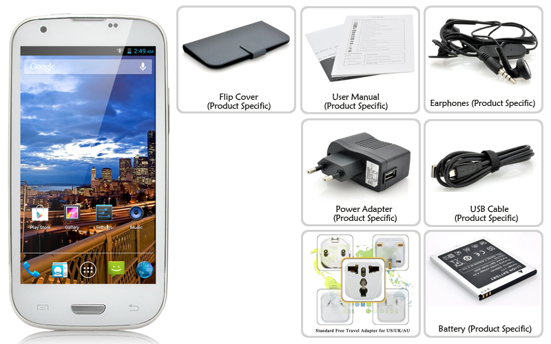 images/chinese-electronics/Budget-Quad-Core-Android-Phone-Neutron-Android-4-2-4-7-Inch-Screen-2GB-RAM-White-plusbuyer_9.jpg