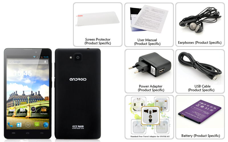 images/chinese-electronics/Budget-Quad-Core-Android-Phone-Roxx-5-5-Inch-720p-HD-Screen-GPS-Front-and-Rear-Camera-plusbuyer_9.jpg