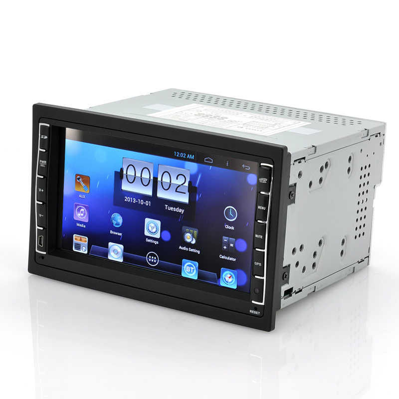 images/chinese-electronics/Car-Android-Multimedia-Player-Droid-Driver-7-Inch-1024x600-RGB-Capacitive-Touch-Screen-GPS-Wi-Fi-3G-Bluetooth-2-DIN-plusbuyer.jpg