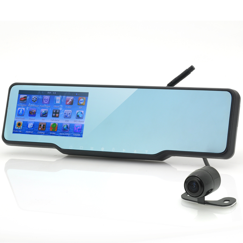images/chinese-electronics/Car-Bluetooth-Rear-View-Mirror-Kit-GPS-Radar-Detector-DVR-Wireless-Camera-Free-Micro-SD-Card-plusbuyer.jpg