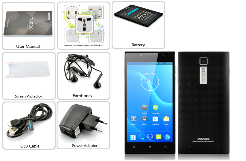 images/chinese-electronics/DOOGEE-DG2014-Quad-Core-Phone-MTK6582-1-3GHz-CPU-5-Inch-IPS-OGS-1280x720-Display-Android-4-2-OS-plusbuyer_91.jpg