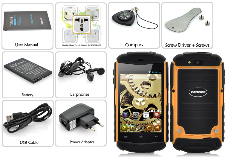 images/chinese-electronics/DOOGEE-TITANS-DG150-Rugged-Android-Phone-3-5-Inch-Screen-MT6572W-Dual-Core-1GHz-CPU-Shockproof-Orange-plusbuyer_91.jpg