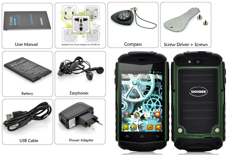images/chinese-electronics/DOOGEE-TITANS-DG150-Rugged-Phone-3-5-Inch-Screen-MT6572W-Dual-Core-1GHz-CPU-Android-4-2-OS-Shockproof-Green-plusbuyer_91.jpg