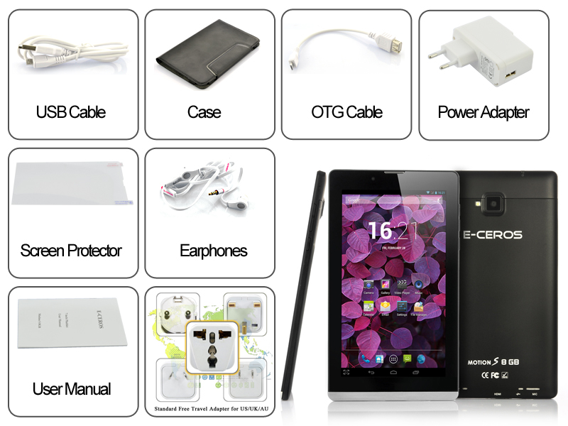 images/chinese-electronics/E-Ceros-Motion-S-Quad-Core-Android-4-2-Phablet-7-Inch-1024x600-IPS-Touch-Screen-1-3GHz-CPU-3G-Black-plusbuyer_92.jpg
