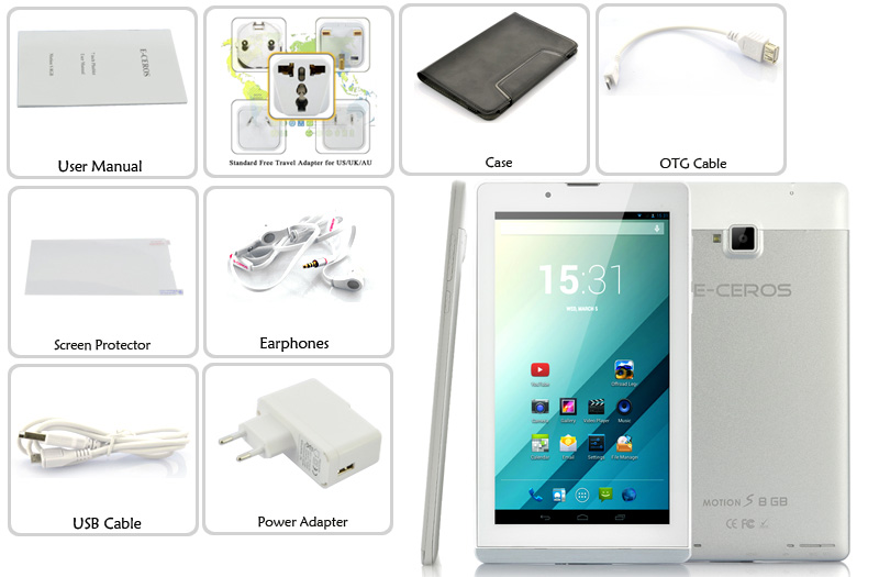 images/chinese-electronics/E-Ceros-Motion-S-Quad-Core-Phablet-7-Inch-1024x600-IPS-Touch-Screen-1-3GHz-CPU-3G-Android-4-2-OS-Silver-plusbuyer_92.jpg