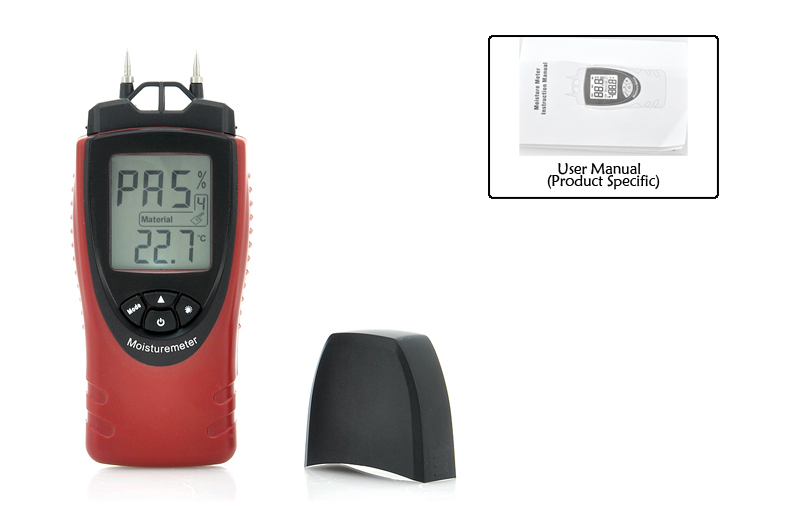 images/chinese-electronics/Hand-Held-Moisture-Meter-0-0-to-54-8-Range-Over-Range-Indication-Backlight-Features-plusbuyer_6.jpg