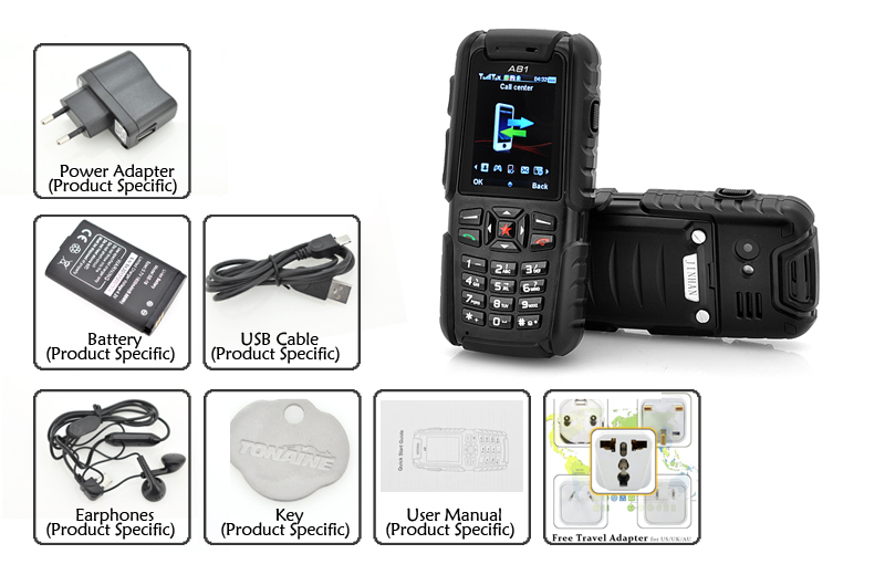images/chinese-electronics/Jinhan-A81-Rugged-Cell-Phone-Waterproof-Dust-Proof-Shockproof-Black-plusbuyer_9.jpg