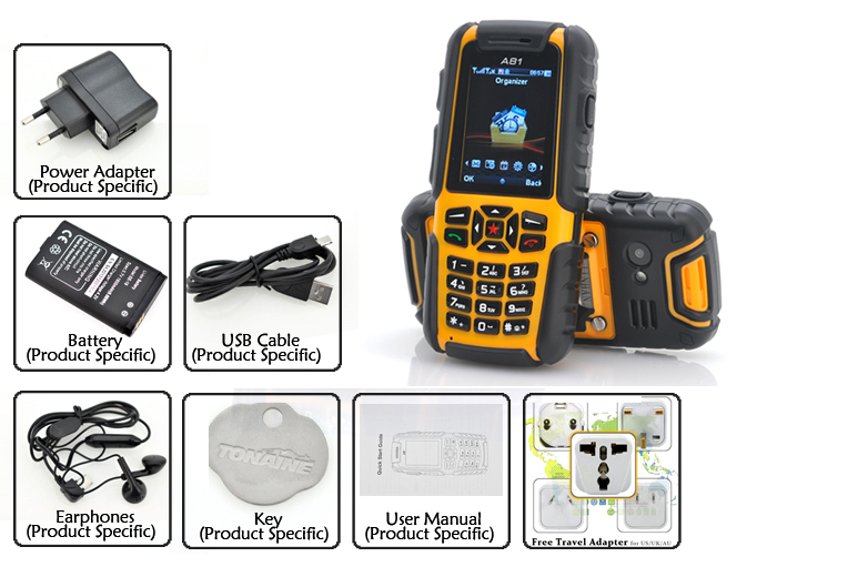 images/chinese-electronics/Jinhan-A81-Rugged-Mobile-Phone-Waterproof-Dust-Proof-Shockproof-Yellow-plusbuyer_9.jpg