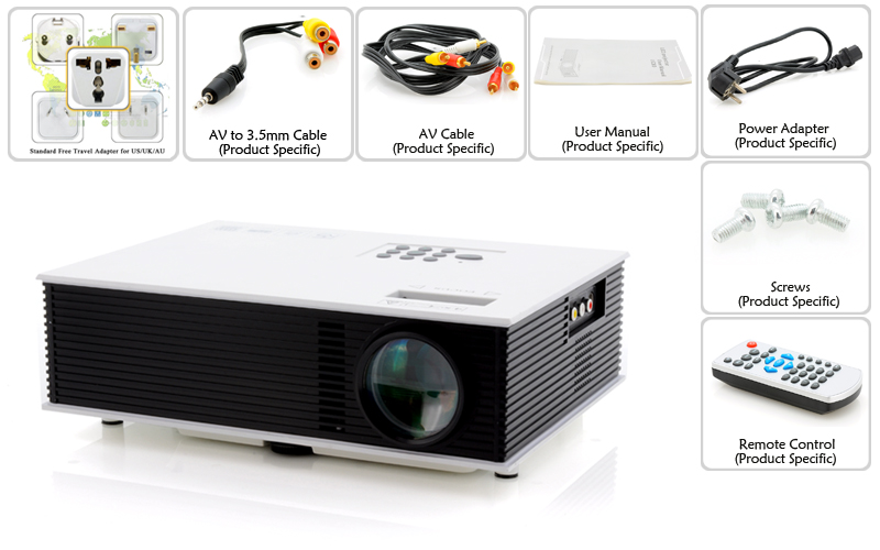 images/chinese-electronics/LED-Video-Projector-MaxiView-1500-Lumens-700-1-Contrast-HDMI-and-AV-Port-2x-USB-Ports-plusbuyer_8.jpg