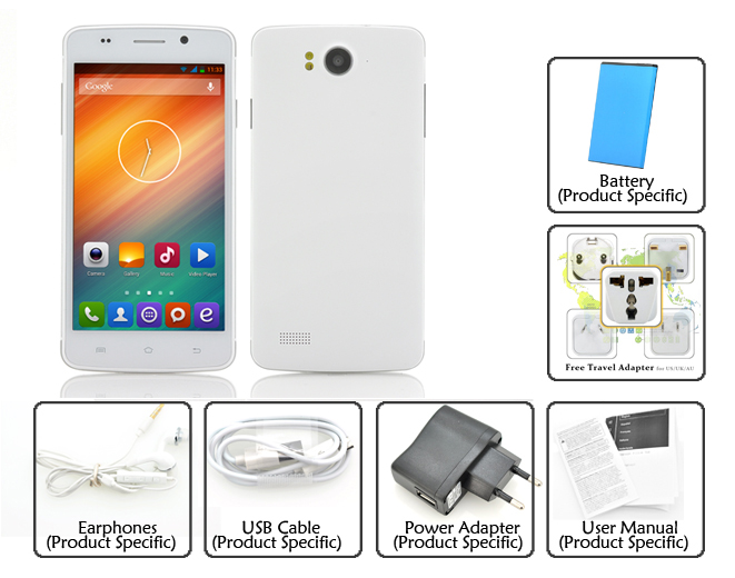 images/chinese-electronics/Octa-Core-Android-4-2-Mobile-Phone-Octocon-5-Inch-Display-MT6592-CPU-1-7GHz-16GB-ROM-8MP-Rear-Camera-White-plusbuyer_8.jpg