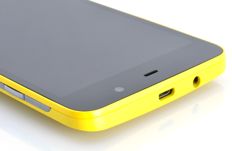 ThL W200S 5 Inch True Octa-Core Android 4 2 Phone (MT6592