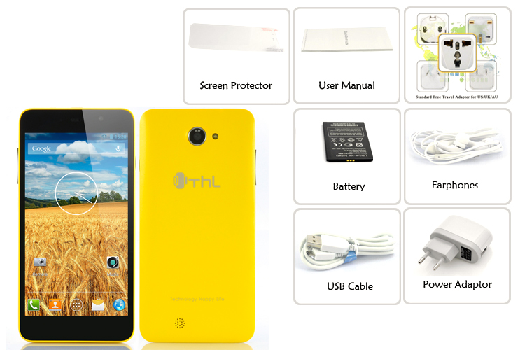 images/chinese-electronics/ThL-W200S-True-Octa-Core-Android-4-2-Phone-5-Inch-1280x720-Gorilla-Glass-IPS-Screen-MT6592-1-7GHz-CPU-32GB-ROM-Yellow-plusbuyer_91.jpg