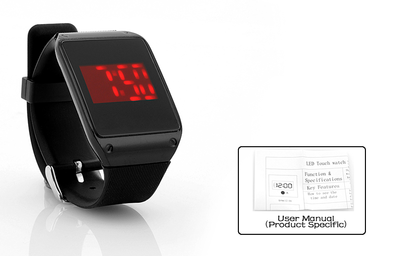 images/chinese-electronics/Touch-Screen-Wrist-Watch-28x-Red-LEDs-One-Key-Touch-Control-plusbuyer_6.jpg