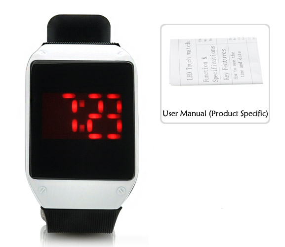 images/chinese-electronics/Touch-Watch-28x-Red-LEDs-One-Key-Touch-Control-plusbuyer_6.jpg
