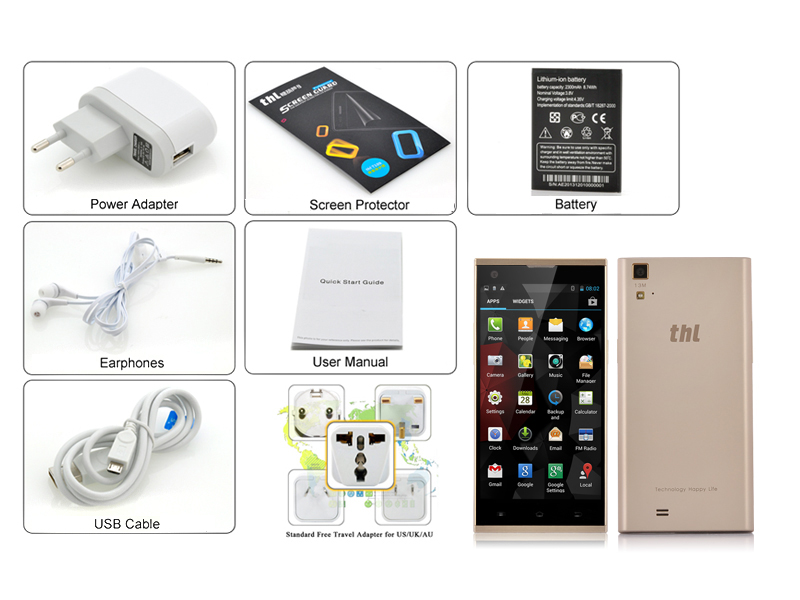 images/chinese-electronics/thl-T100S-True-Octa-Core-Android-4-2-Phone-5-Inch-1080p-HD-Screen-1-7GHz-CPU-NFC-13MP-Camera-32GB-ROM-Champagne-Gold-plusbuyer_93.jpg