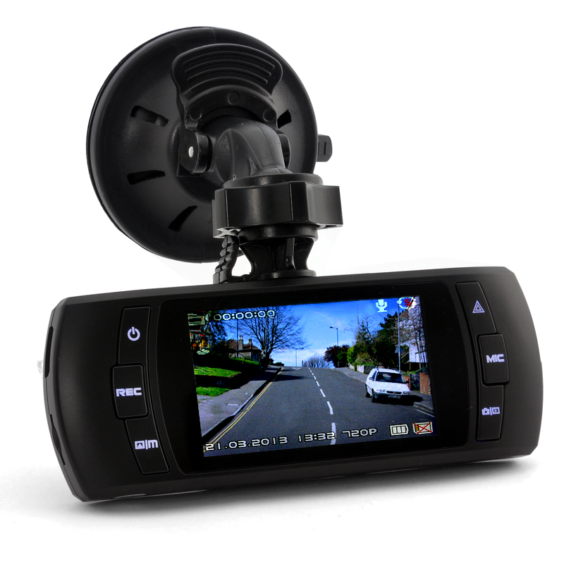 images/dropship-wholesale/2-7-Inch-Car-DVR-GPS-Logger-G-Sensor-120-Degree-Wide-Angle-Motion-Detection-1080P-plusbuyer.jpg