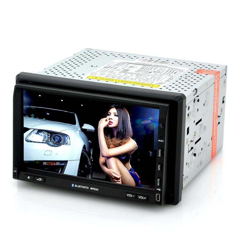 tv for car. nitro - 2 din car dvd player with dvb-t tv (7 inch touch screen, gps, windows ce 6.0) [tjy-c191]- us$220.92 plusbuyer.com tv for t
