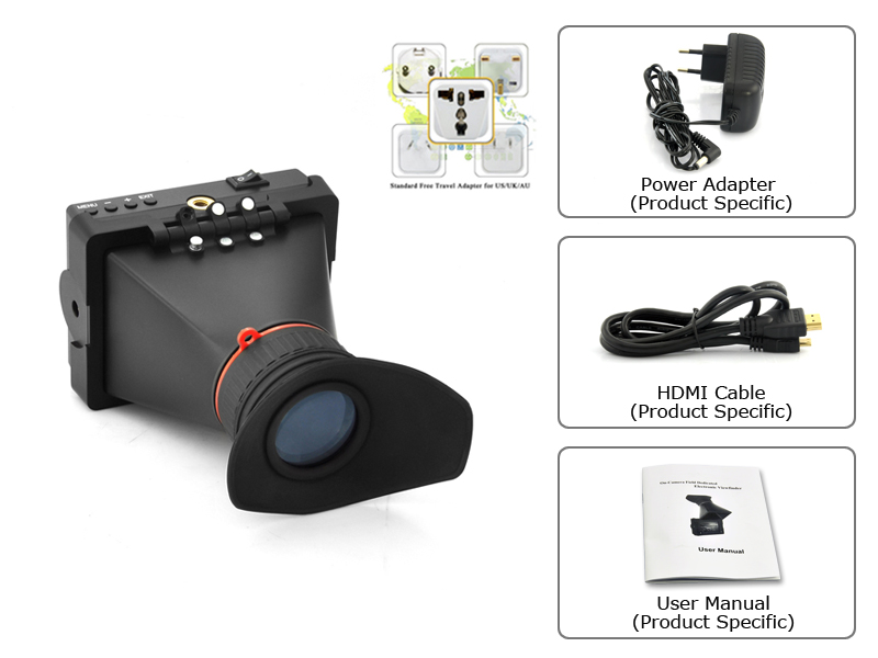 images/dropship-wholesale/3-5-Inch-Electronic-Viewfinder-Geographic-For-DSLR-HDV-Camera-HDMI-800x480-plusbuyer_9.jpg