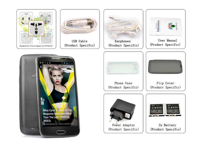 images/dropship-wholesale/5-Inch-IPS-HD-Quad-Core-Android-4-2-Phone-Visionary-720p-320ppi-3G-8MP-Rear-Camera-Black-plusbuyer_92.jpg