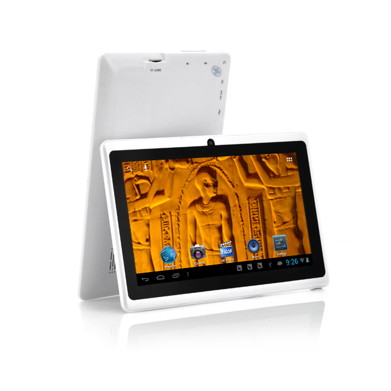 images/dropship-wholesale/Android-4-1-7-Inch-Tablet-Horus-1GHz-CPU-WiFi-Front-Fasing-Camera-4GB-plusbuyer.jpg
