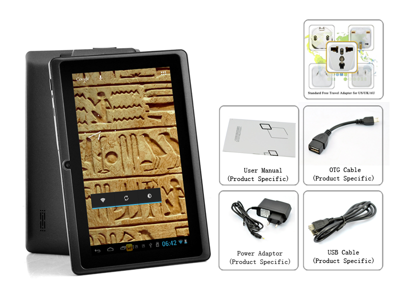 images/dropship-wholesale/Android-4-1-7-Inch-Tablet-Osiris-1GHz-CPU-WiFi-Front-Fasing-Camera-4GB-plusbuyer_91.jpg