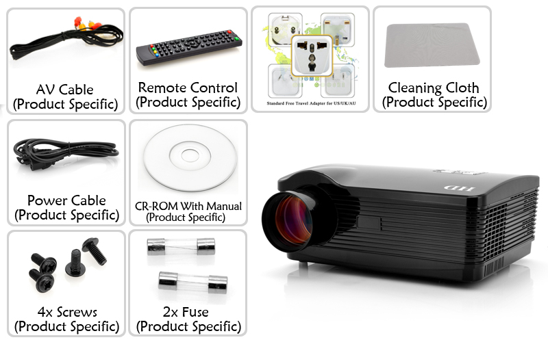 images/dropship-wholesale/Android-4-1-HD-Projector-DroidBeam-Dark-3000-Lumens-2000-1-WiFi-1-5GHz-Dual-Core-CPU-8GB-Internal-Memory-Black-plusbuyer_91.jpg