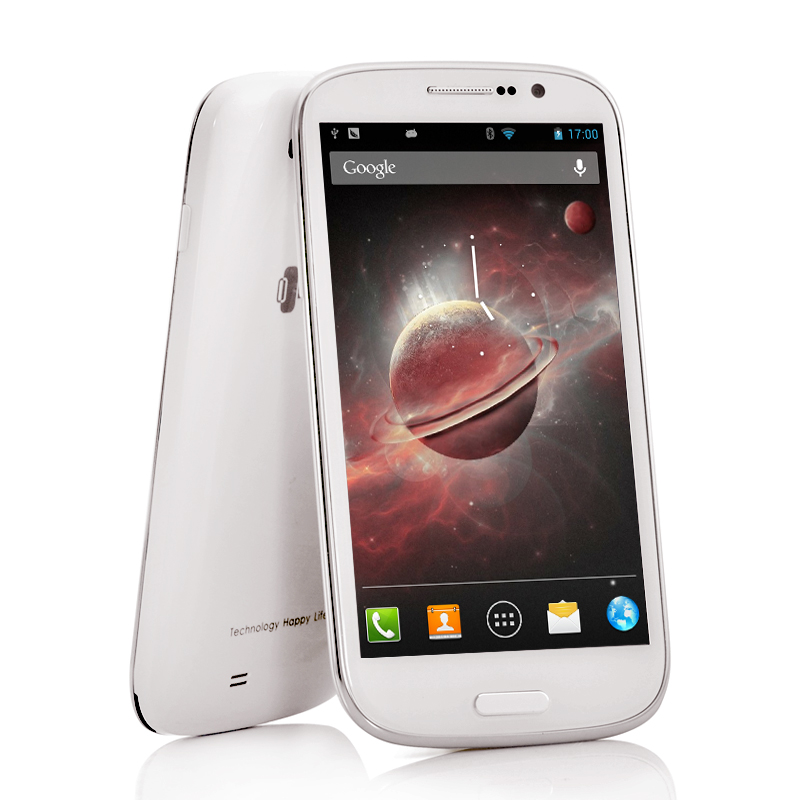 images/dropship-wholesale/Android-4-1-Phone-ThL-W8-Lite-Quad-Core-CPU-5-Inch-IPS-HD-Screen-320-PPI-12MP-Camera-White-plusbuyer.jpg