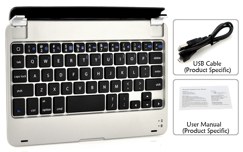 images/dropship-wholesale/Bluetooth-3-0-Keyboard-for-iPad-Mini-Magnetic-Slot-plusbuyer_8.jpg