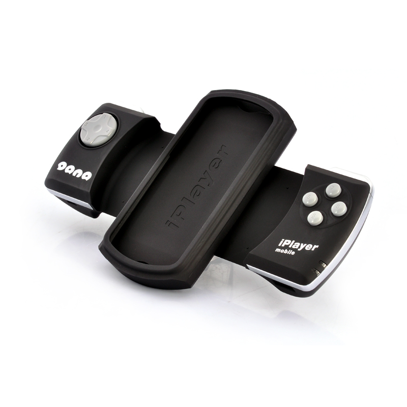 images/dropship-wholesale/Bluetooth-Game-Controller-With-Built-in-Power-Bank-For-iOS-System-plusbuyer.jpg