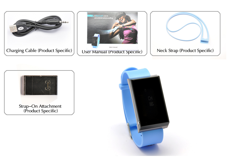 images/dropship-wholesale/Bluetooth-Watch-For-Phones-Answer-Reject-Incoming-Calls-Caller-Display-Message-Alert-plusbuyer_91.jpg