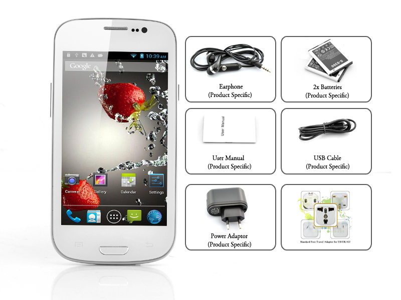 images/dropship-wholesale/Budget-Android-Phone-Frost-4-3-Inch-Screen-1GHz-CPU-Bluetooth-Dual-SIM-plusbuyer_8.jpg