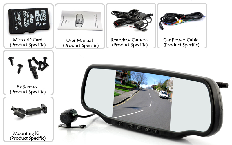 images/dropship-wholesale/Car-Rear-View-Mirror-with-Dashcam-and-Wireless-Parking-Camera-5-Inch-Screen-GPS-Speed-Radar-Detector-Bluetooth-plusbuyer_9.jpg