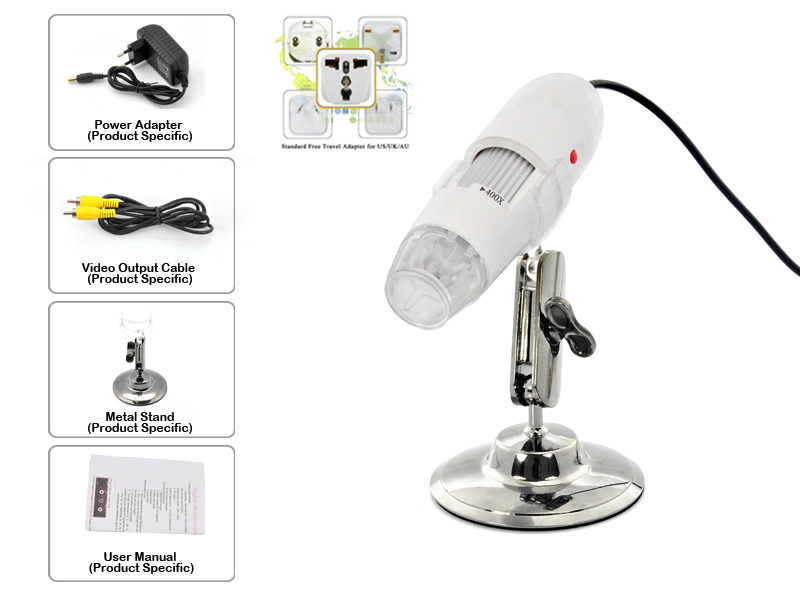 images/dropship-wholesale/Digital-Microscope-Camera-Video-OUT-400X-Zooming-plusbuyer_8.jpg