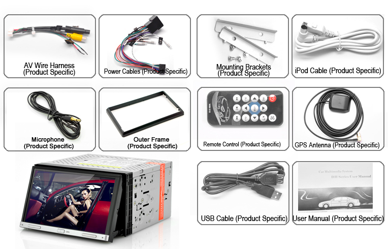 images/dropship-wholesale/Double-DIN-7-Inch-Car-DVD-Player-Road-Hog-Motorized-Panel-Touch-Screen-GPS-plusbuyer_9.jpg