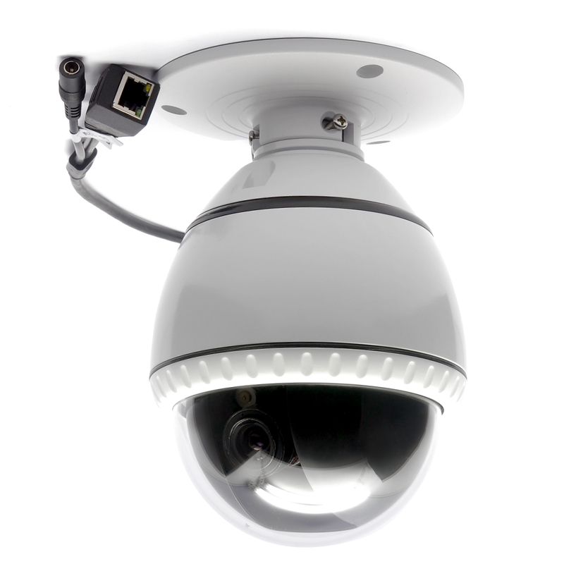 images/dropship-wholesale/H-264-Speed-Dome-IP-Camera-Watch-Guard-PTZ-4X-Optical-Zoom-Motion-Detection-1600x1200-1280x720-plusbuyer.jpg