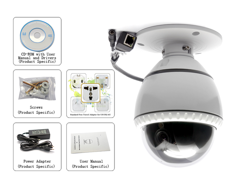 images/dropship-wholesale/H-264-Speed-Dome-IP-Camera-Watch-Guard-PTZ-4X-Optical-Zoom-Motion-Detection-1600x1200-1280x720-plusbuyer_91.jpg