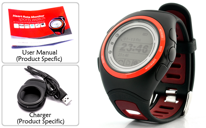 images/dropship-wholesale/Heart-Rate-Monitor-Sports-Watch-Bluetooth-Vibration-Alert-for-Incoming-Calls-plusbuyer_8.jpg