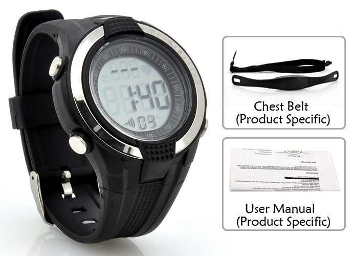 images/dropship-wholesale/Heart-Rate-Monitor-Watch-with-Chest-Belt-EL-Backlight-Stopwatch-plusbuyer_8.jpg